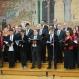 33th-international-choral-festival-ote-12