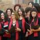 33th-international-choral-festival-ote-13
