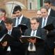 33th-international-choral-festival-ote-14