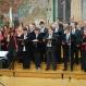 33th-international-choral-festival-ote-17