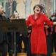 33th-international-choral-festival-ote-21