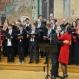33th-international-choral-festival-ote-22