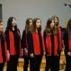 33th-international-choral-festival-ote-26
