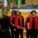 33th-international-choral-festival-ote-27