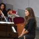 33th-international-choral-festival-ote-29
