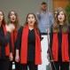 33th-international-choral-festival-ote-31