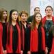 33th-international-choral-festival-ote-37