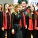 33th-international-choral-festival-ote-39