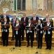 33th-international-choral-festival-ote-42