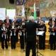 33th-international-choral-festival-ote-43