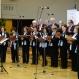 33th-international-choral-festival-ote-44