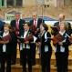 33th-international-choral-festival-ote-45