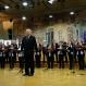 33th-international-choral-festival-ote-46
