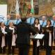 33th-international-choral-festival-ote-48
