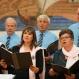 33th-international-choral-festival-ote-50