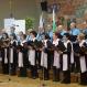 33th-international-choral-festival-ote-53