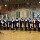33th-international-choral-festival-ote-54
