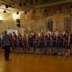 33th-international-choral-festival-ote-57