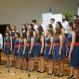 33th-international-choral-festival-ote-58