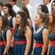 33th-international-choral-festival-ote-60