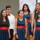 33th-international-choral-festival-ote-63