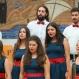 33th-international-choral-festival-ote-64