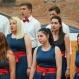 33th-international-choral-festival-ote-65