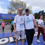 polethe-13os-marathwnios-2018-27