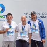 polethe-13os-marathwnios-2018-40