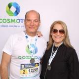 polethe-14os-marathon-2019-01