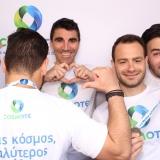 polethe-14os-marathon-2019-03