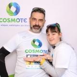 polethe-14os-marathon-2019-04