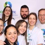 polethe-14os-marathon-2019-06