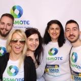 polethe-14os-marathon-2019-10