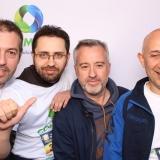 polethe-14os-marathon-2019-13