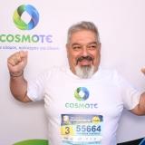 polethe-14os-marathon-2019-15