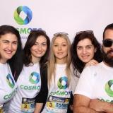 polethe-14os-marathon-2019-16