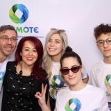polethe-14os-marathon-2019-18