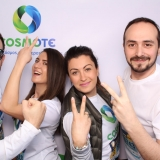 polethe-14os-marathon-2019-20