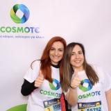 polethe-14os-marathon-2019-30
