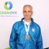 polethe-14os-marathon-2019-33