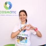 polethe-14os-marathon-2019-34