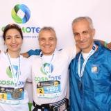 polethe-14os-marathon-2019-35