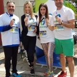 polethe-14os-marathon-2019-37