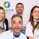 polethe-14os-marathon-2019-38
