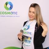 polethe-14os-marathon-2019-41