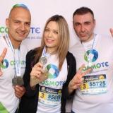 polethe-14os-marathon-2019-42