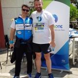 polethe-14os-marathon-2019-44
