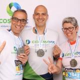 polethe-14os-marathon-2019-45