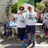 polethe-14os-marathon-2019-46